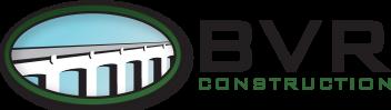 BVR Construction