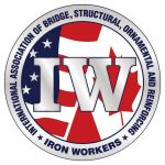 Iron Workers Union