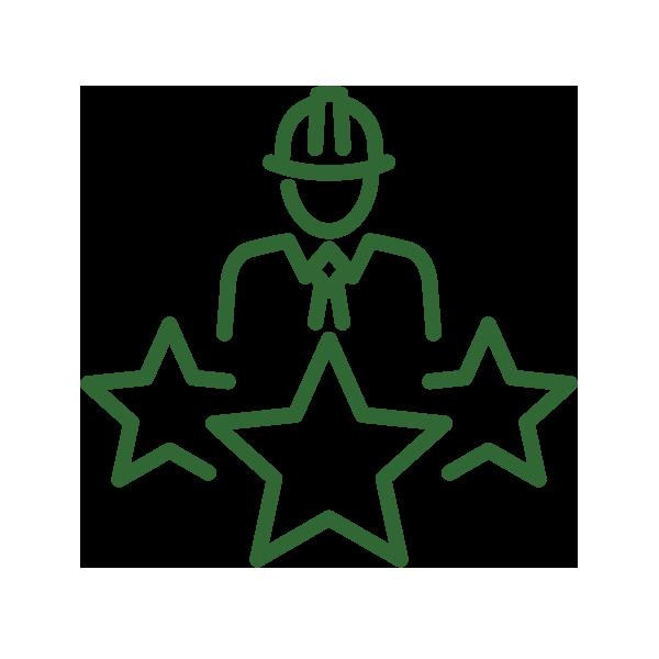 Quality2-green-sm