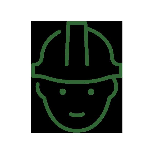 Safety-green-sm