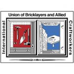 Bricklayers Union