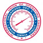 Operating Engineers Union