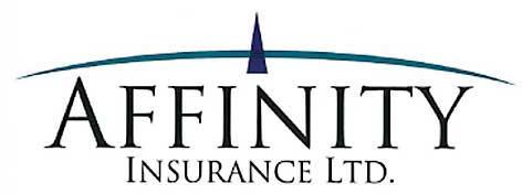 Affinity-Insurance-LTD-sm