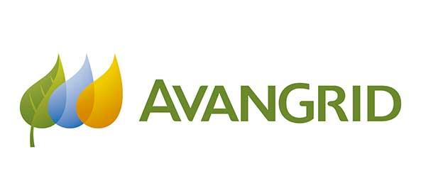 Avangrid-1