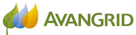 Avangrid-sm