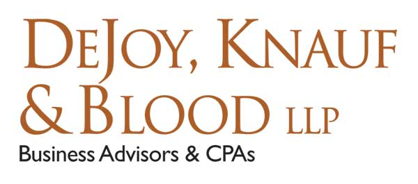 DeJoy-Knauf-and-Blood-LLP-1