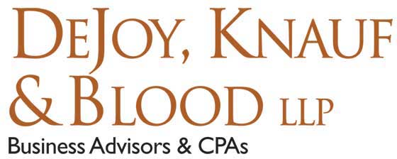 DeJoy-Knauf-and-Blood-LLP-sm