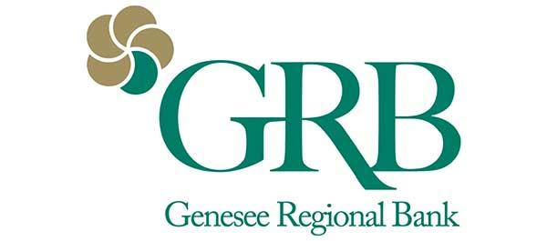 Genesee-Regional-Bank-1