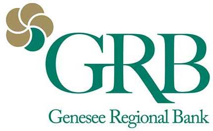 Genesee-Regional-Bank-sm