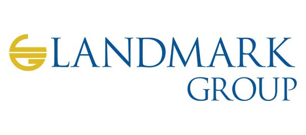 Landmark-Group-1