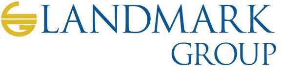 Landmark-Group-sm