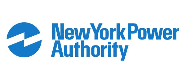 NY-Power-Authority-1