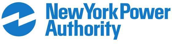 NY-Power-Authority-sm