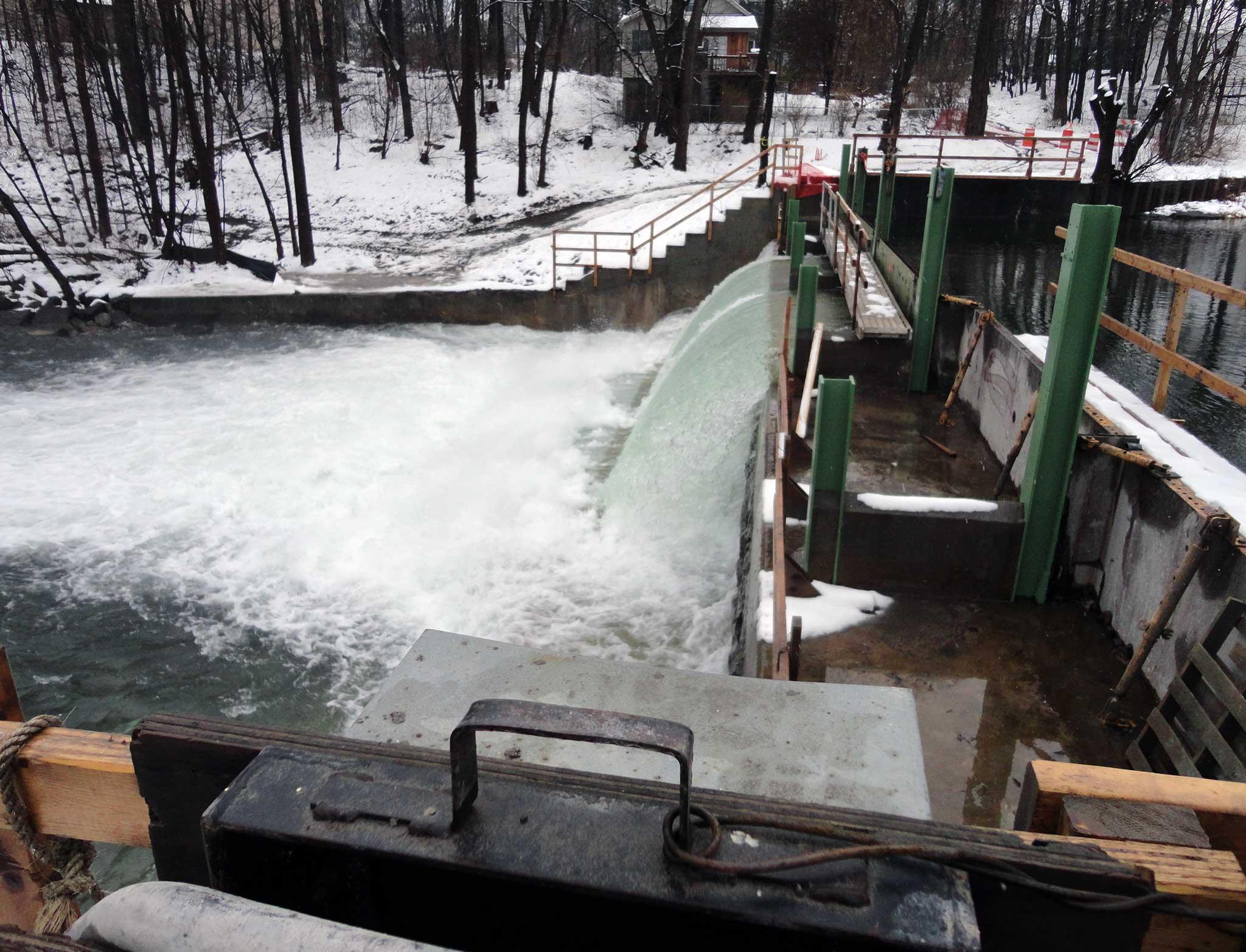 State Dam Rehabilitation-01